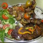 steakove-plato